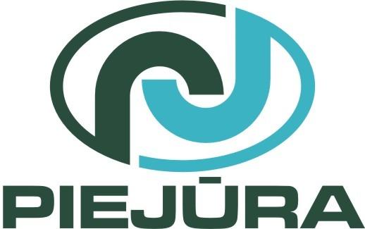 piejura_logo.jpg