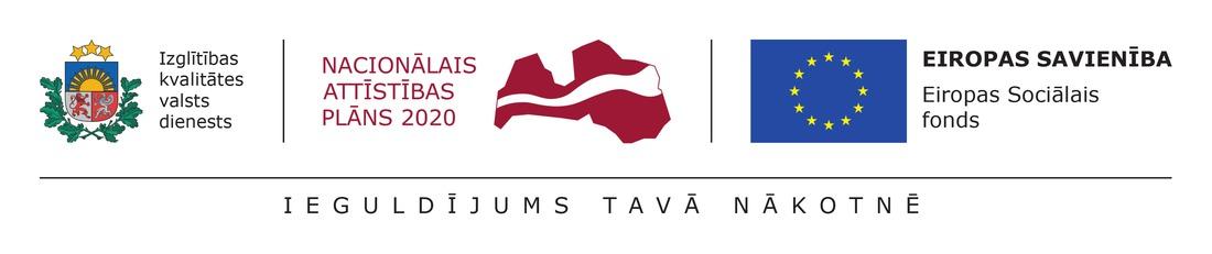 pumpurs_esf___ikvd_logo_ansamblis.jpg