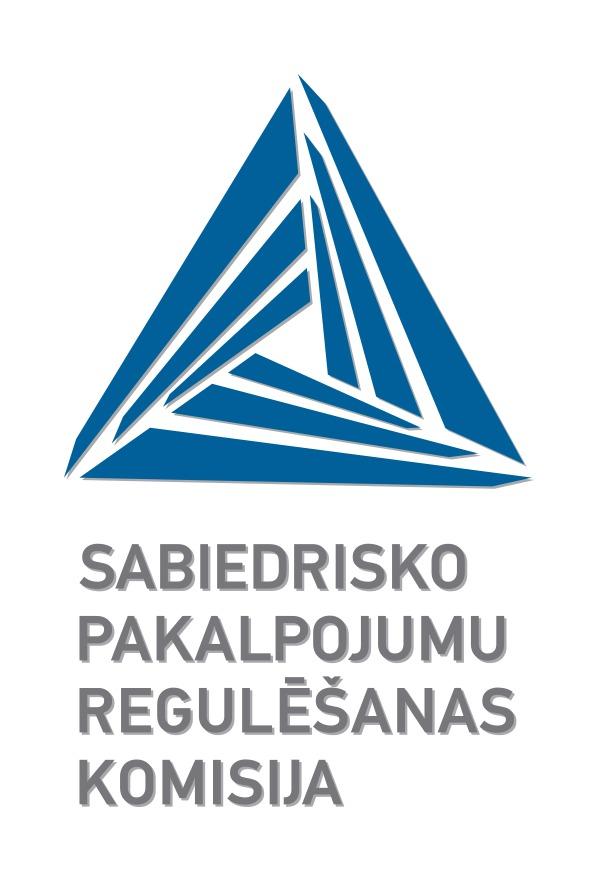 sabiedrisko_pakalpojumu_regulesanas_komisija_sprk.jpg