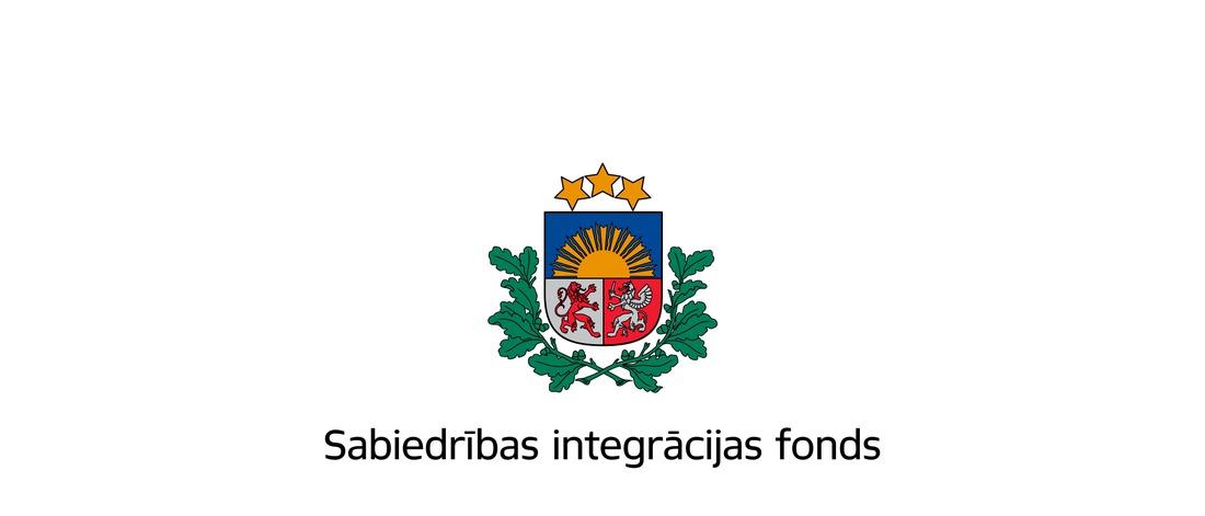 sabiedribas-integracijas-fonds_h_5.jpg