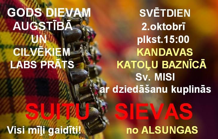 02_10_2016_suitu-sievu-koncerts_kandavas-katolu-baznica.jpg