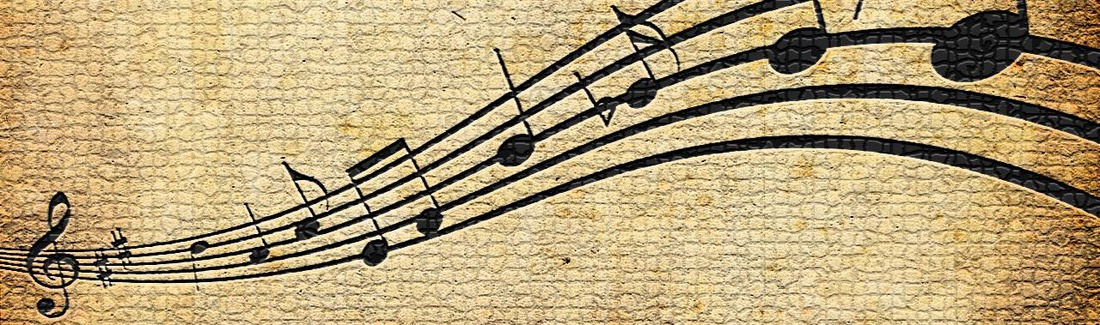 cropped_164565409_musical_notes_wallpapers.jpg