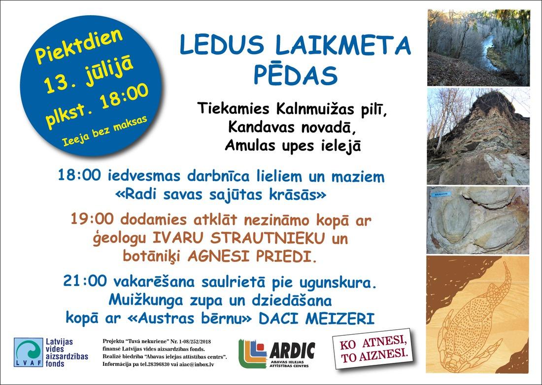 ardic_ledus.jpg