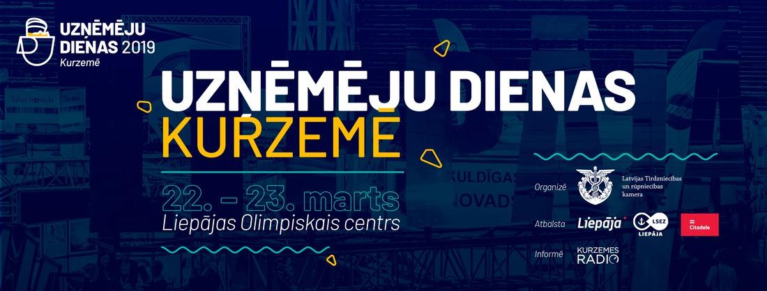 ud_kurzeme_2019_web_banner_1.jpg