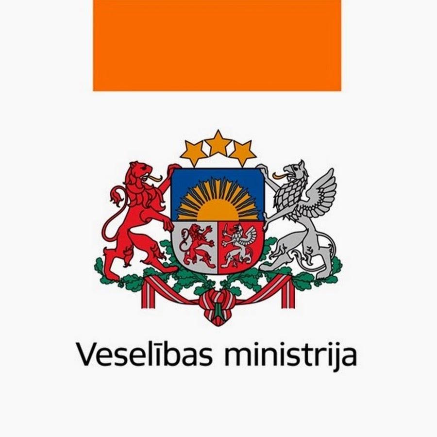 veselibas_ministrija.jpg