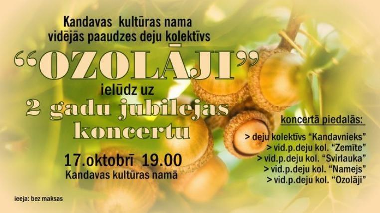 17_10_2015_kandavas-kult-n-vid.paaudz.deju-kolektiva-jubil.koncerts_balle.jpg