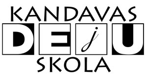 Kandavas Deju skola