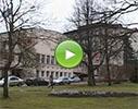 Kandavas Reģionālā vidusskola video