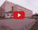 Kandavas Kārļa Mīlenbaha vidusskola video