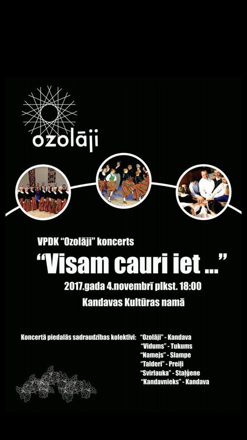 04_11_2017_kandavas_vpdk_ozolaji_koncerts_kandavas_kulturas_nams.jpg