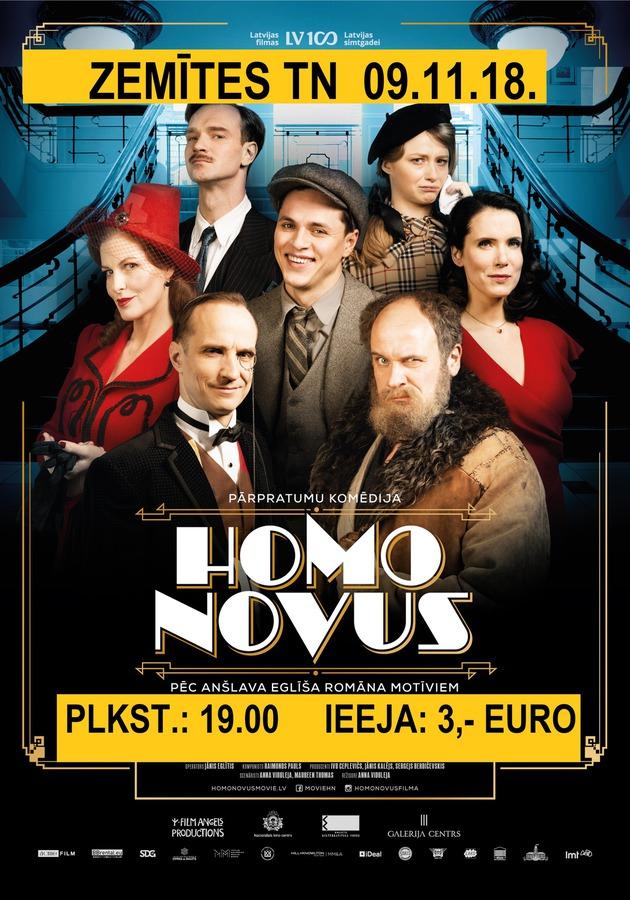homo_novus_af.jpg