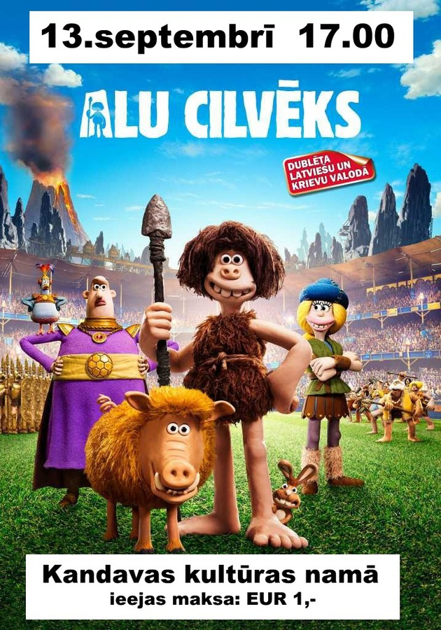 earlyman_lv_main_3d6cdee336.jpg