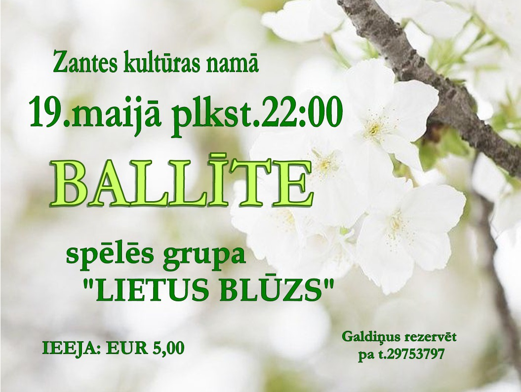 balle_19_05.jpg