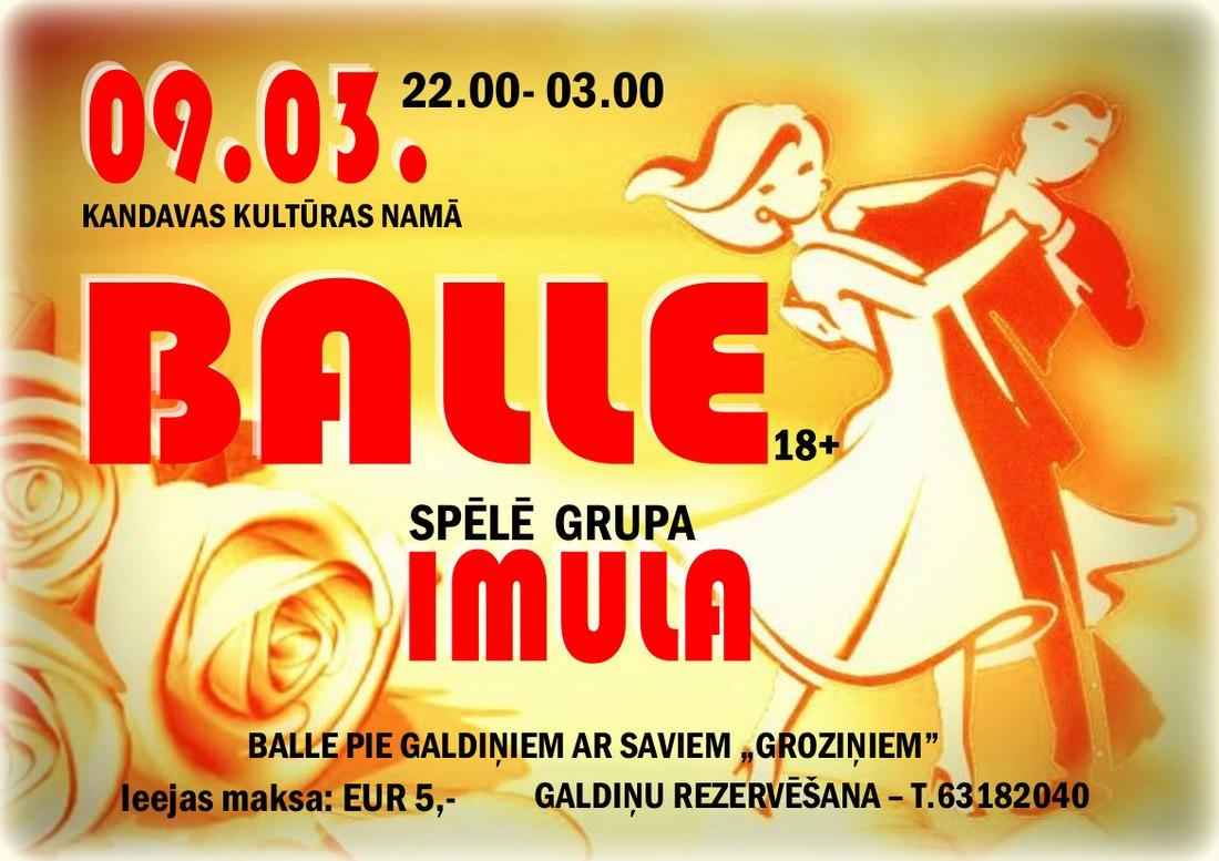 balle_9.jpg