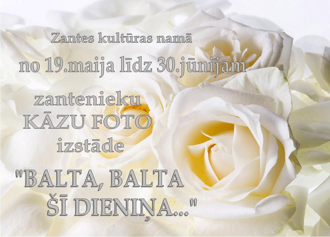 balta_balta_si_dienina.jpg