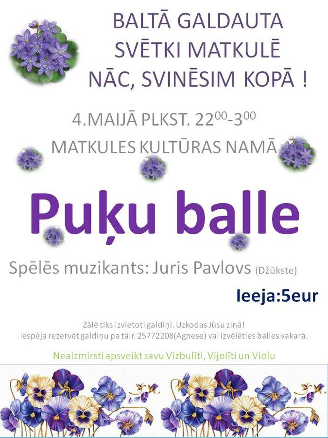 balta_galdauta_svetki_04_05_2019.jpg