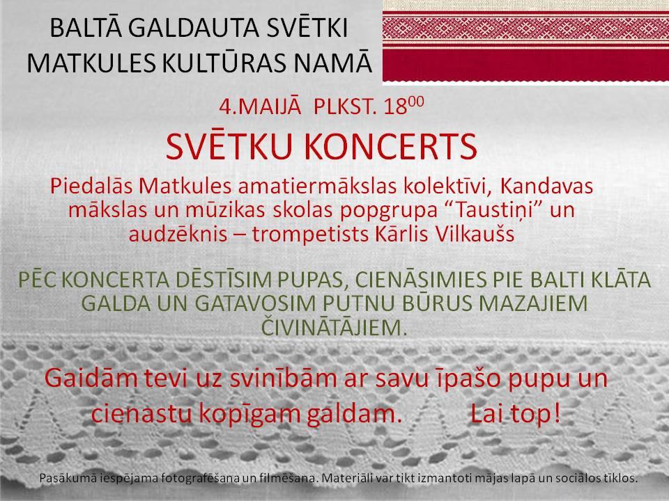 balta_galdauta_svetki_koncerts_04_05_19.jpg