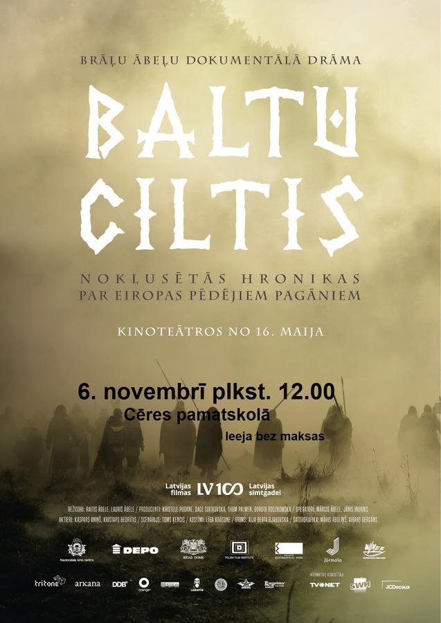 baltuciltis_plakats_lv.jpg