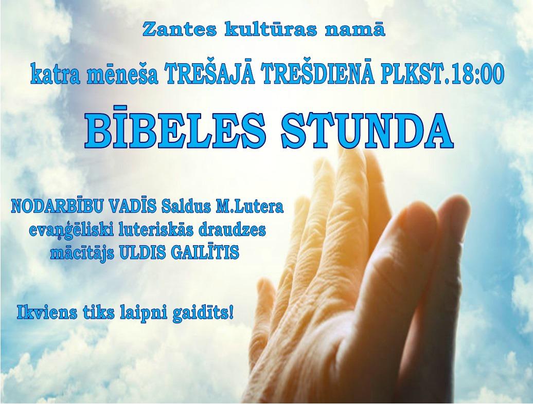 bibeles_stunda.jpg