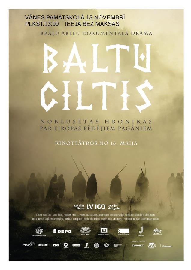 baltu_ciltis.jpg