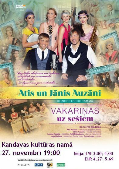 27_11_2013_bralu_auzanu_koncerts_kandavas_kulturas_nams.jpg