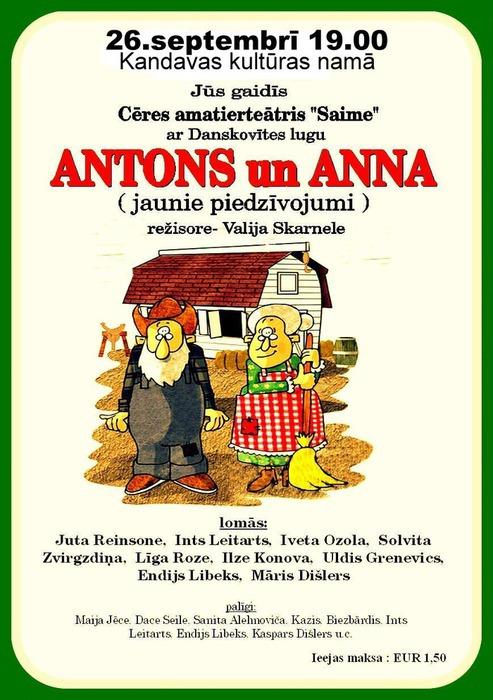 26.09_2014_amatierteatra_izrade-antons_un_anna_kandavas_kult_nams.jpg