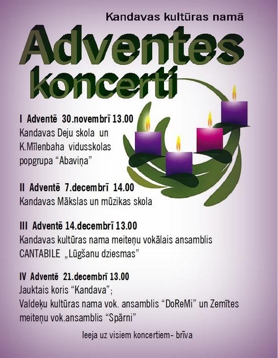 adventes_koncerti_2014_kandavas_kult_nams.jpg