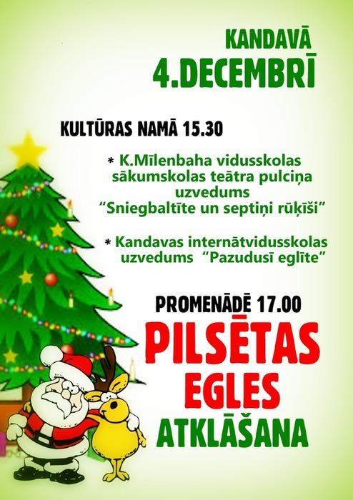 04_12_2014_pilsetas_egles_iedegsana_kandavas_promenade.jpg