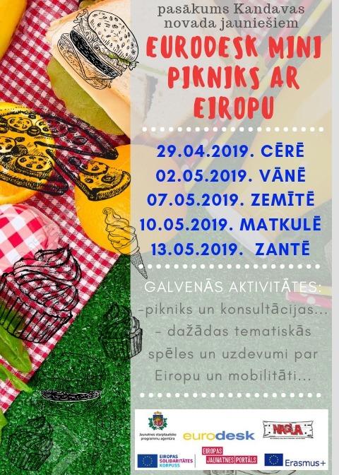 afisa_eiropas_pikniks.jpg