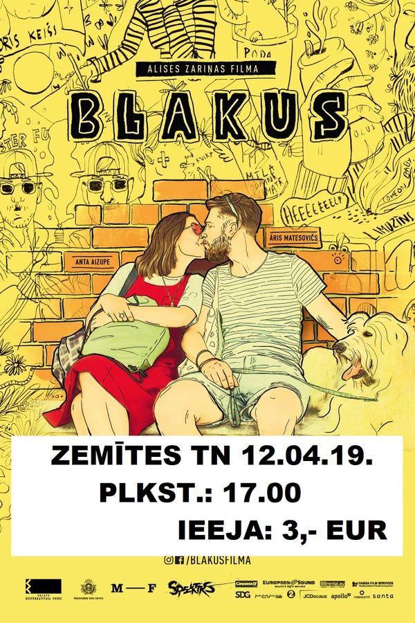blakus_poster_print.jpg