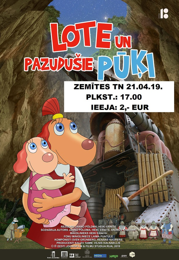 lotte_un_pazudusie_pukji_a4_web_plakats.jpg
