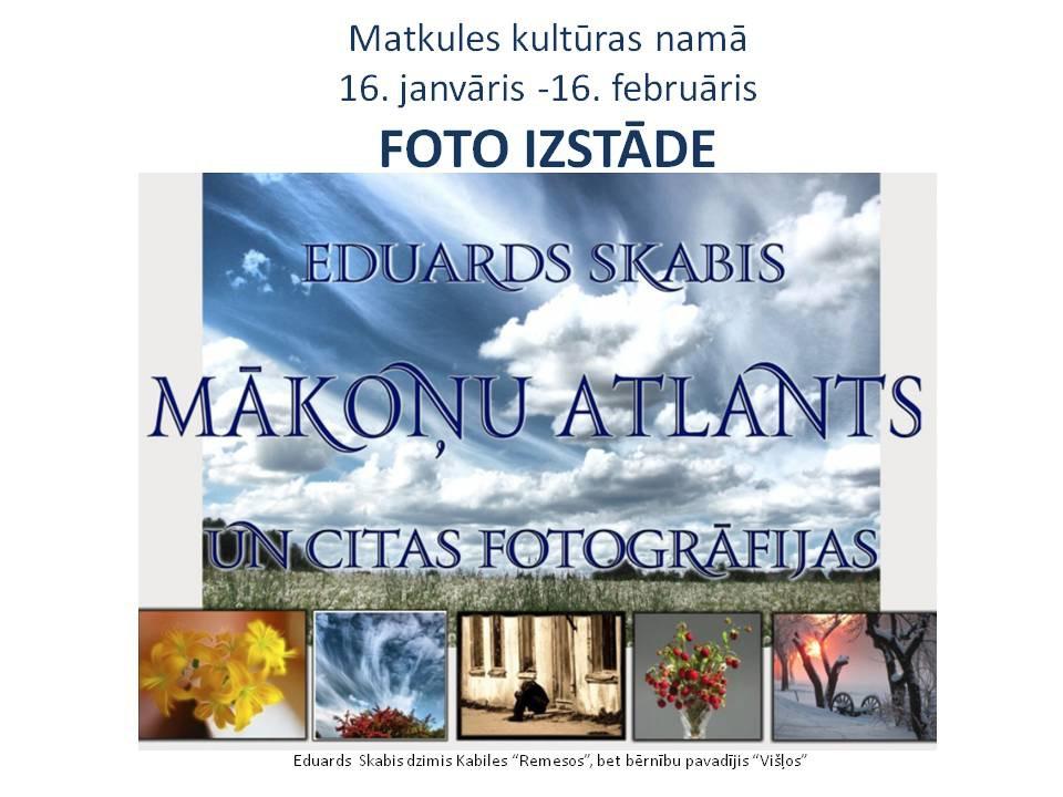 makonu_atlants.jpg