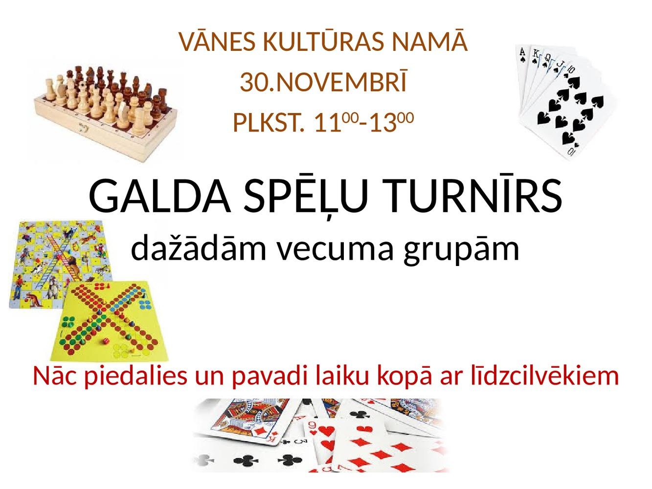 galda_sp196146196187u_turn196170rs.jpg
