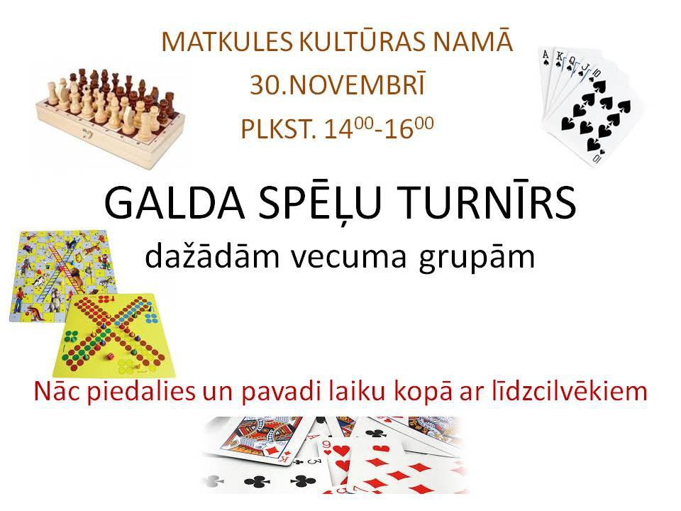 galda_spelu_turnirs.jpg