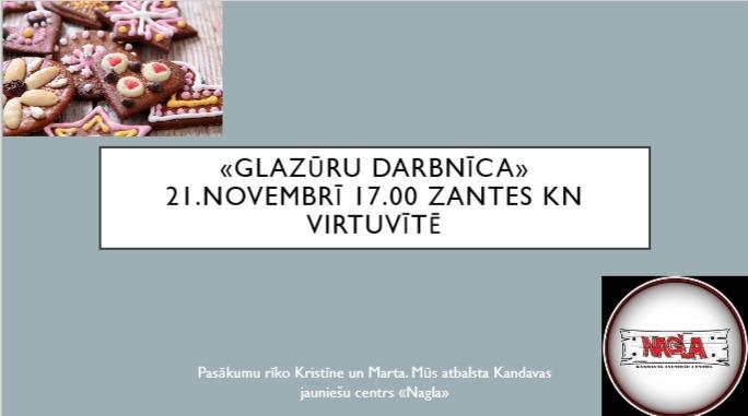 glazuru_darbnica.jpg