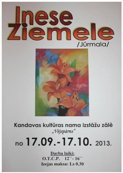 1709-1710_2013_i_ziemeles_izstade_kandavas_kult_nams.jpg