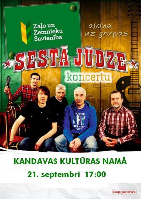 21_09_2014_sesta-judze-koncerts--zzs-_kandavas_kulturass_nams.jpg