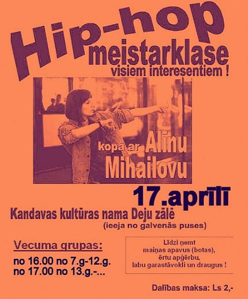 17_04_2013_hip-hop_meistarklase_kandavas_kult_nams_1.jpg