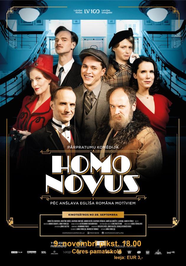 homo_novus_b1.jpg