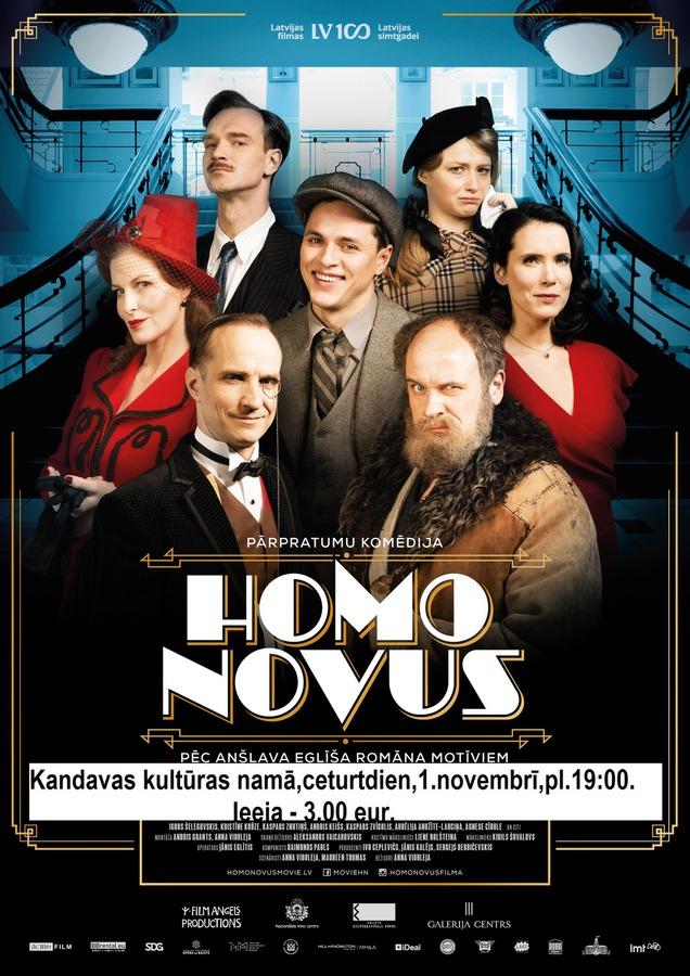 homo_novus_kandava.jpg