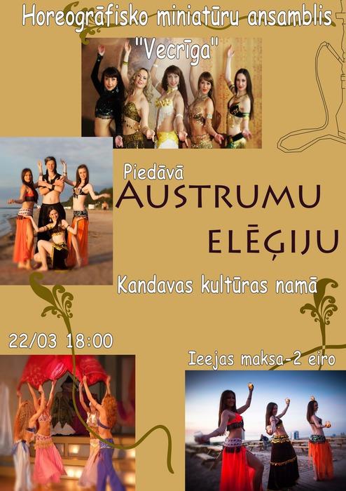 22_03_deju_ansambla_koncerts_kandavas_kulturas_nams.jpg