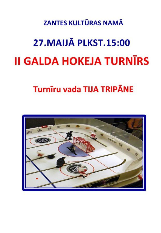 ii_galda_hokeja_turnirs.jpg