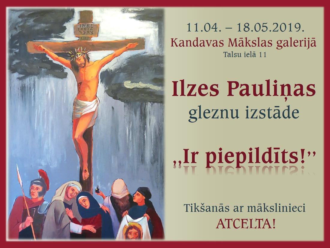 ilze_paulina_atcelta.jpg