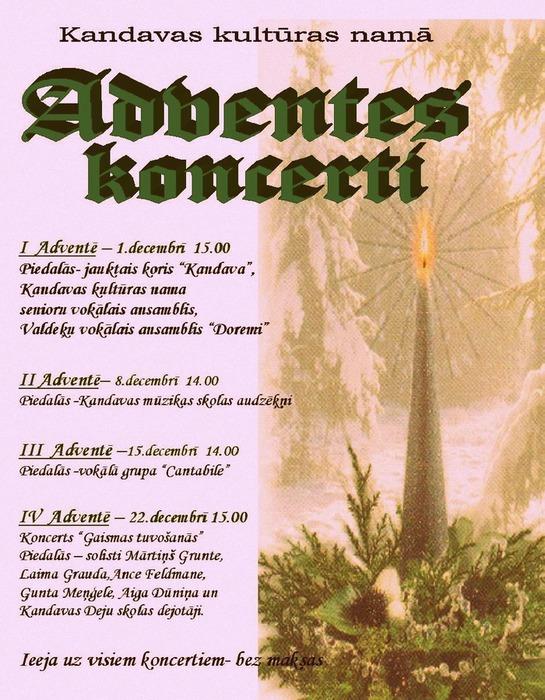 adventes_koncert_kandavas_kulturas_nama_2013.jpg