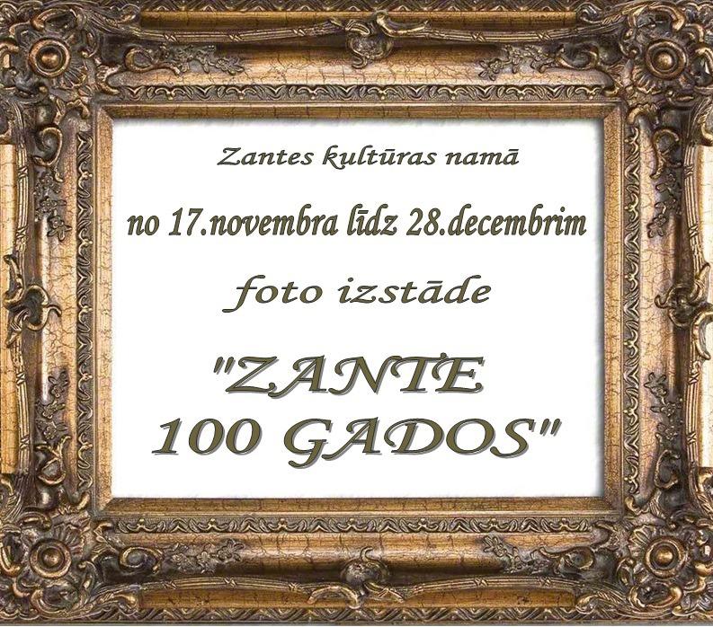 izstade_zante_100_gados.jpg