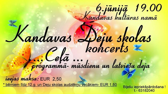 kandavas_deju_skolas_koncerts_1.jpg