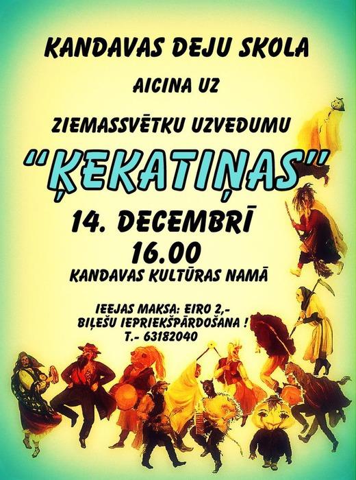 14_12_2014_kandavas_deju_skolas_uzvedums_kandavas_kulturs_nams.jpg