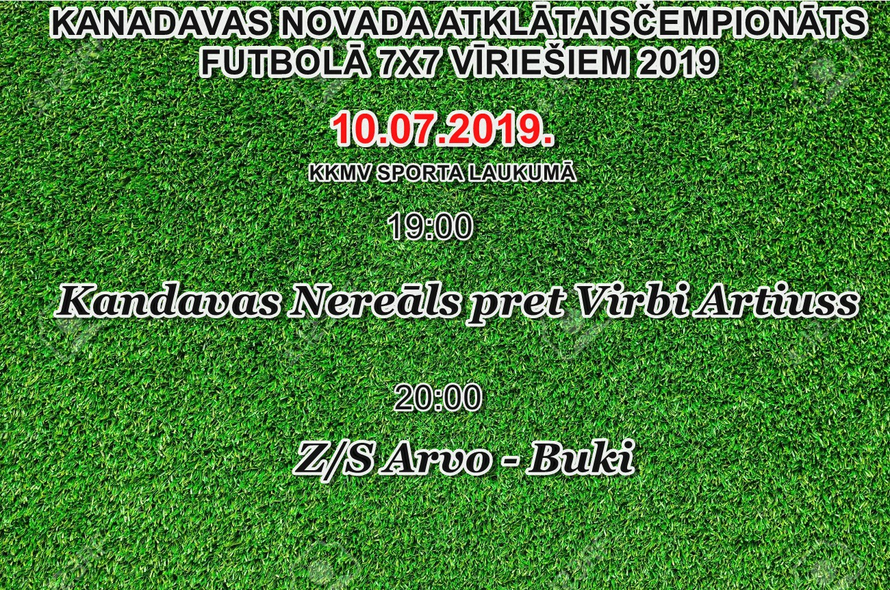 12753800_green_grass_background_texture.jpg
