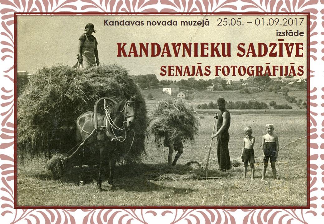 kandavnieki-pirms-100-gadiem.jpg
