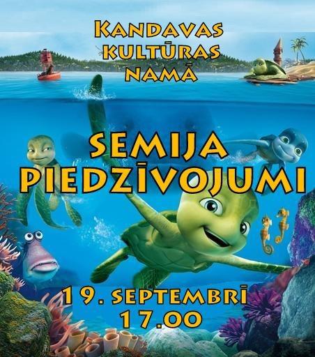 19_09_2013_kino_berniem_kandavas_kulturas_ns.jpg